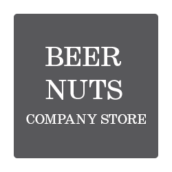 Beer Nuts Company Store