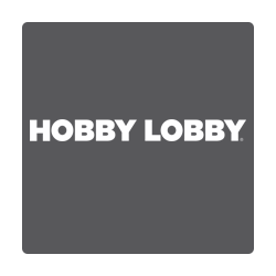 Hobby Lobby | The Shoppes at College Hills