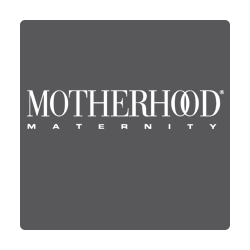 Motherhood Maternity Military Discount