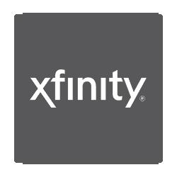 Xfinity/Comcast – Now Open