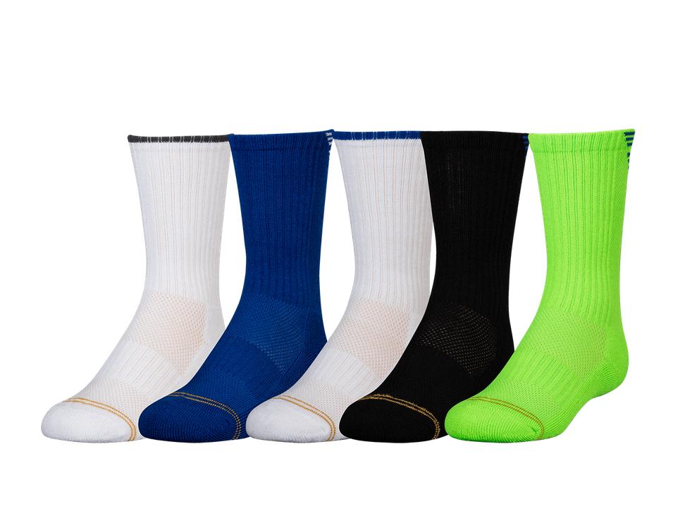 <p>Children's Gold Toe Socks Sale</p>