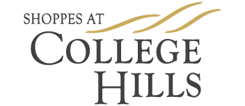 The Shoppes at College Hills Logo