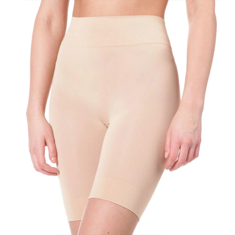 Jockey 25% Off Skimmies Slip Shorts