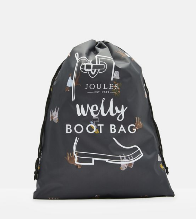 Free Joules Gift