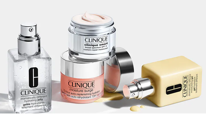 Free Powder Cleansers Pack!